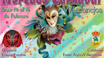 mercado-carnaval-villaconejos