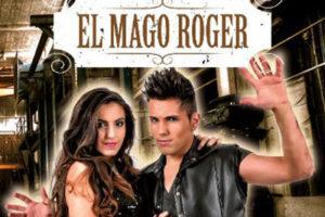 el-mago-roger