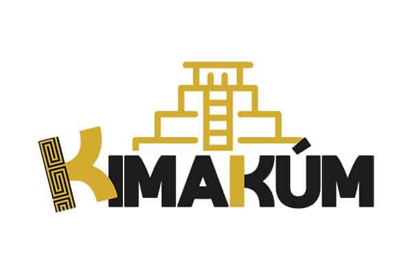 kimakum