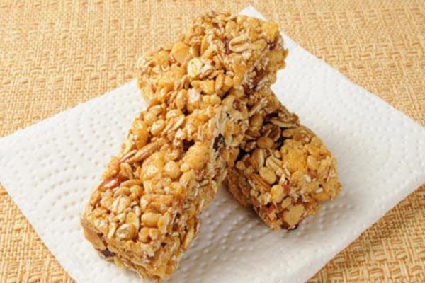 barritas-de-cereales