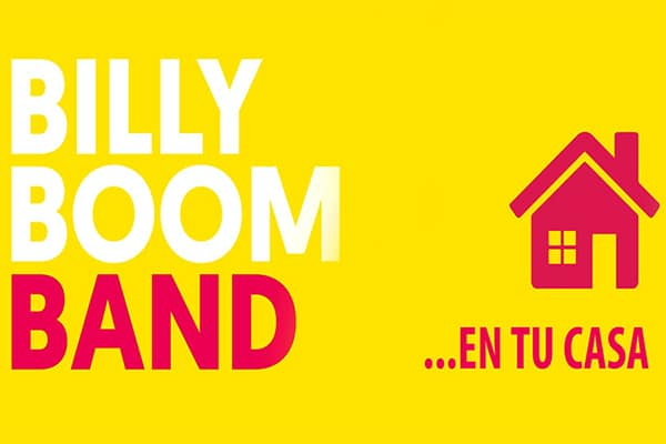 billy-boom-band