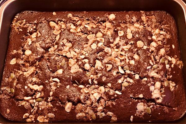 bizcocho-de-chocolate-y-platano