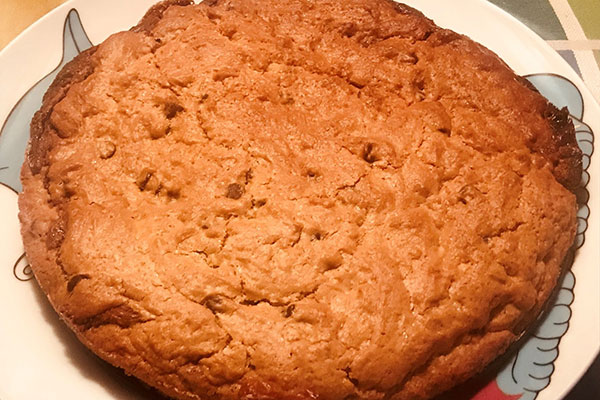 cookie-gigante