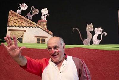 el-senor-don-gato