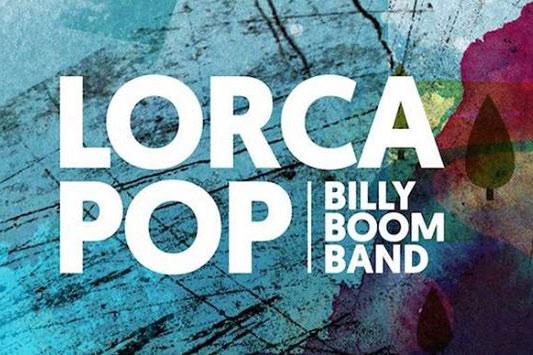 lorca-pop