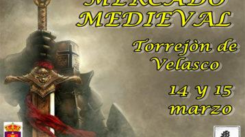 mercado-medieval-torrejon-de-velasco-2020