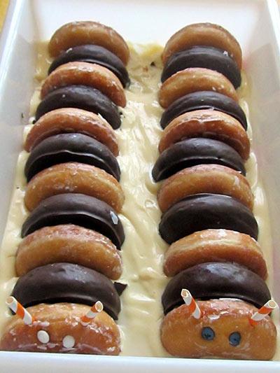oruga-de-donuts