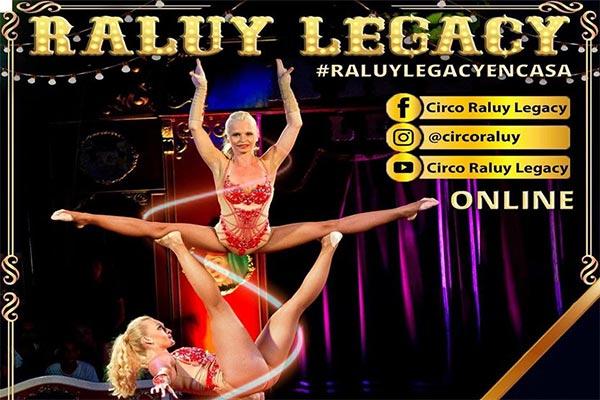 circo-raluy-legacy