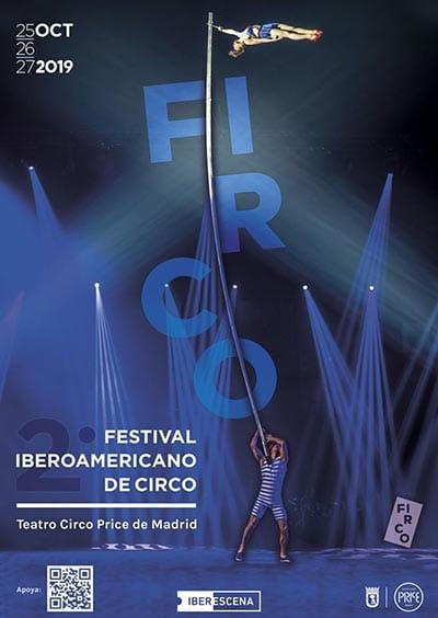 firco-2019