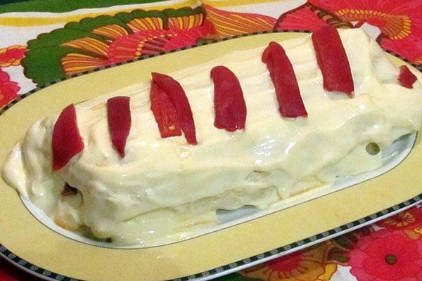 brazo-gitano-de-patata