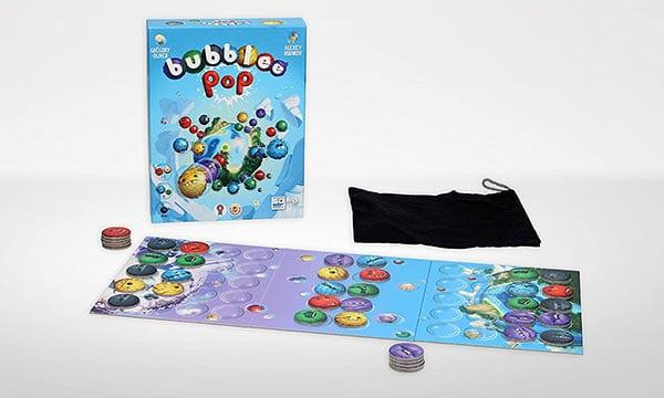 bubblee-pop