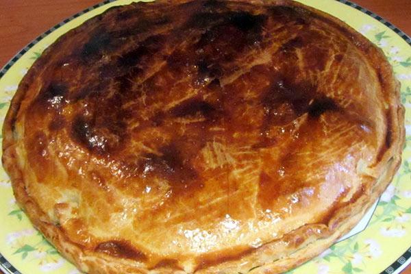 empanada-carbonara
