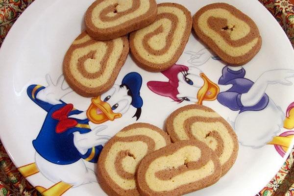 galletas-de-vainilla-y-chocolate