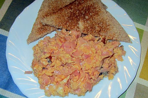 huevos-revueltos-a-la-americana