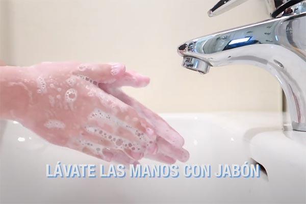 lavate-las-manos-con-jabon
