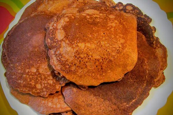 pancakes-de-chocolate-tortitas