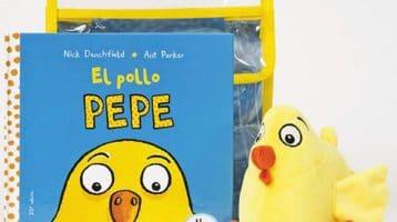 el-pollo-pepe