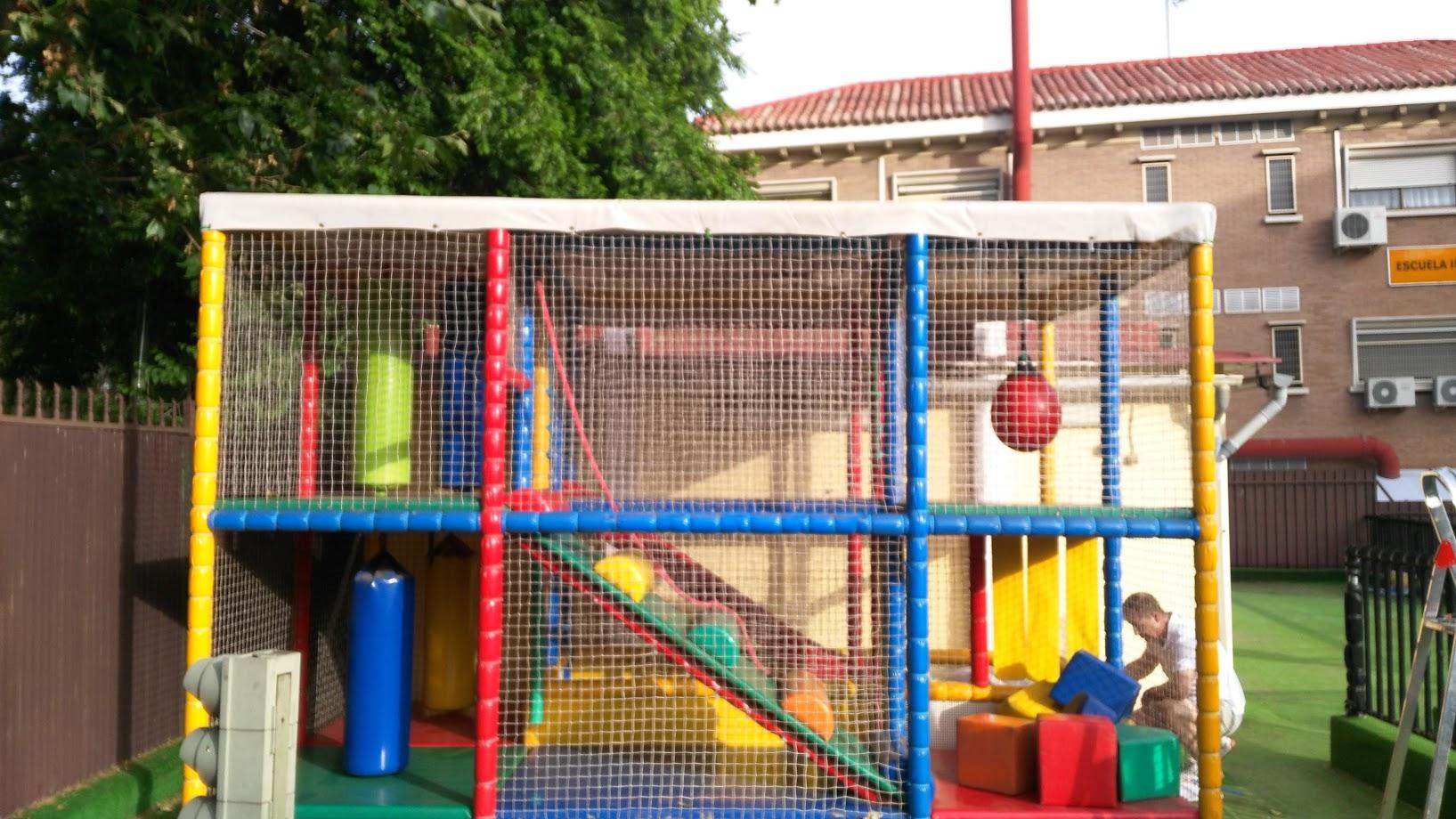 escuela-infantil-delphos