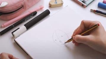clase-de-dibujo-lyona