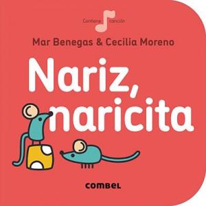 nariz-naricita