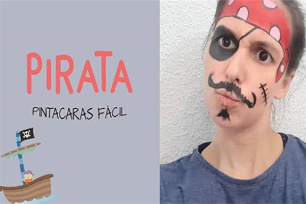 pintacaras-pirata