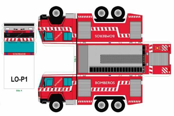 recortables-vehiculos-de-emergencia
