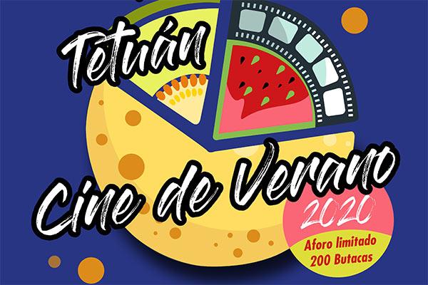 cine-de-verano-tetuan
