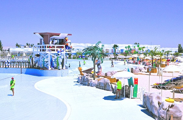 warner-beach
