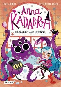 anna-kadabra-3-un-monstruo-en-la-banera