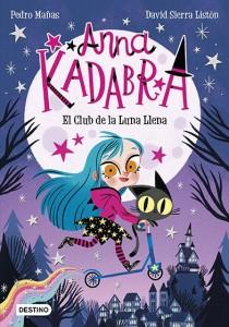 anna-kadabra-el-club-de-la-luna-llena