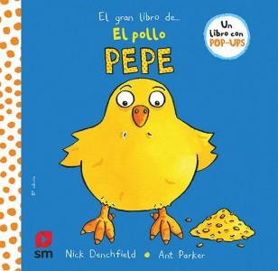 el-gran-libro-el-pollo-pepe