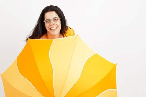 el-paraguas-del-mago