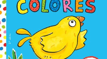el-pollo-pepe-y-los-colores