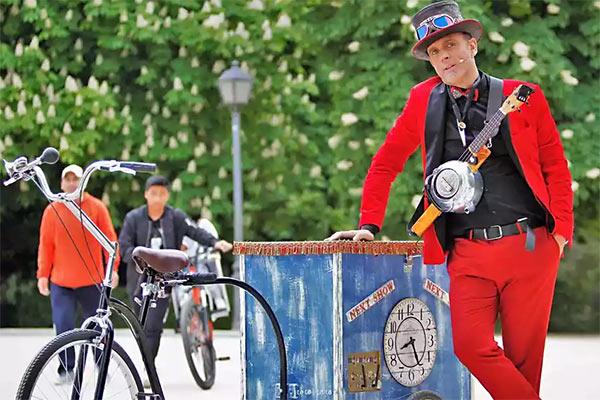 el-velocipedo-magico