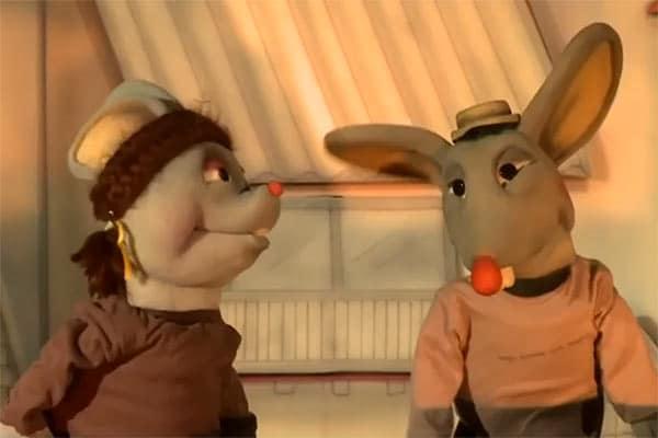la-princesa-ratona-y-el-raton-pintor