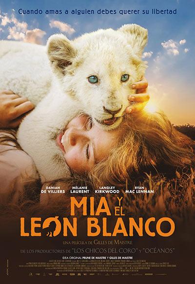 mia-y-el-leon-blanco
