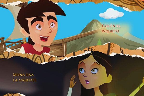 las-aventuras-del-pequeno-colon