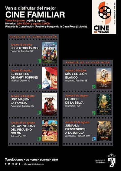 cine-de-verano-torrelodones-2020