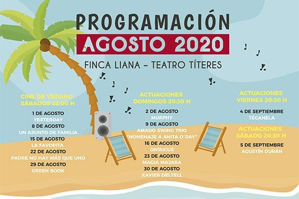 actividades-mostoles-verano-2020