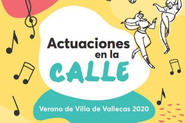 actuaciones-calle-villa-de-vallecas