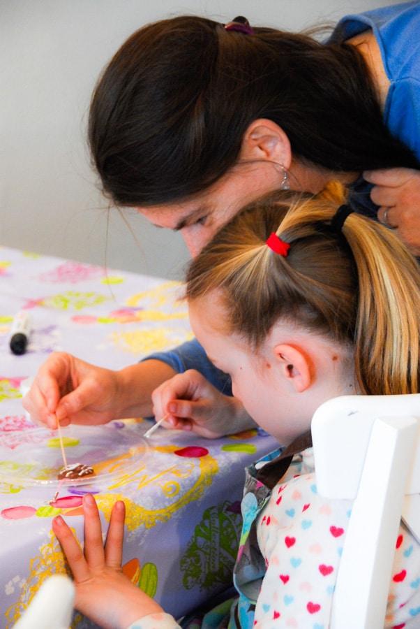 taller-creatividad-infantil