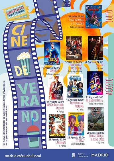 cine-de-verano-ciudad-lineal