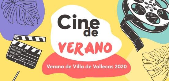 cine-de-verano-villa-de-vallecas