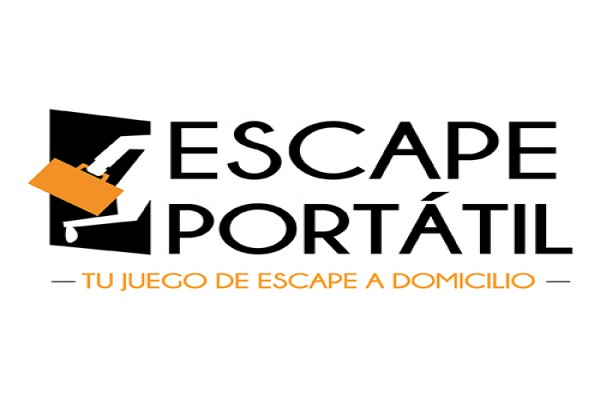 escape-portatil