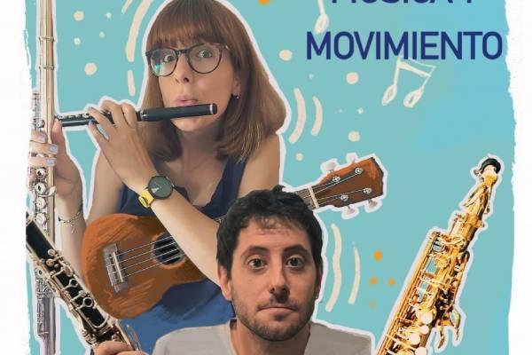 musica-y-movimiento