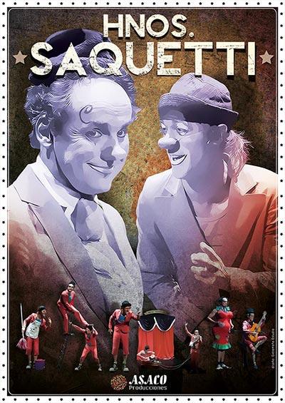hermanos-saquetti