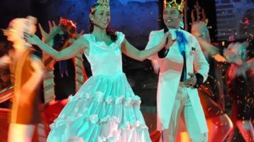 la-cenicienta-flamenca