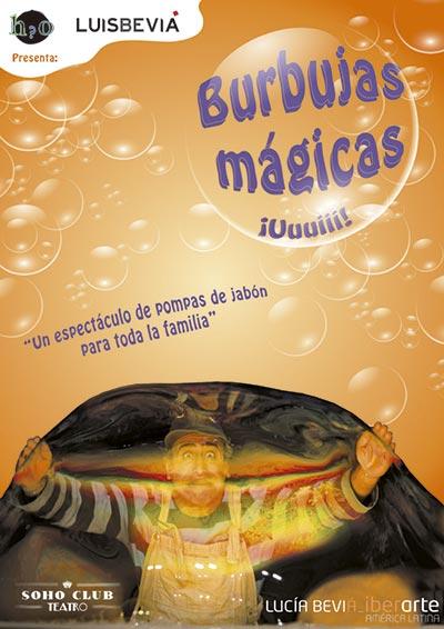 burbujas-magicas