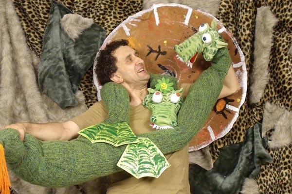 el-mamut-y-el-dragon