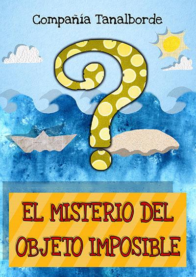 el-misterio-del-objeto-imposible